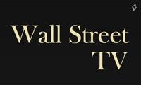 Wall Street TV - Business, Finance, Economy Videos