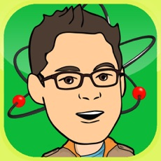 Activities of Personality Quiz for Big Bang Theory