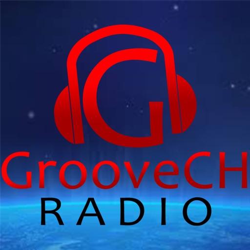 GrooveCH radio