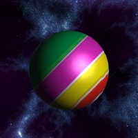 Codes for SpacyBall Hack