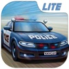 Kids Vehicles: Emergency Police Fire & Rescue Lite Ranking
