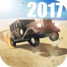 Activities of Smashy Physics - 3D Car Driving Simulator 2017