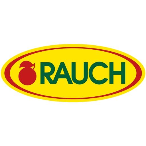 Rauch mycloud