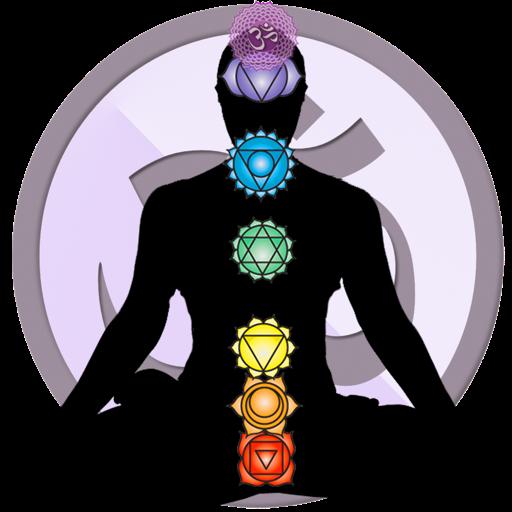 Chakra Test - обнаружить состояние ваших чакр