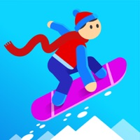 Codes for Ketchapp Winter Sports Hack