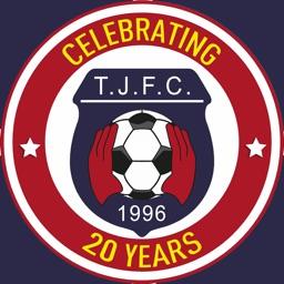 TOCA JUNIORS F.C. ®
