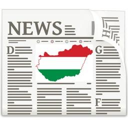 Hungary News in English & Hungarian Radio