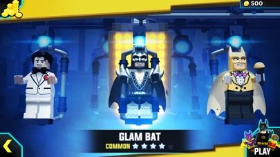 The LEGO® Batman Movie Game Screenshot