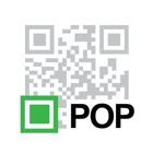위팝(WePOP) icon