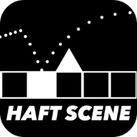Codes for Wire Bounce Haft Scene Hack