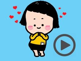 Mimi - Little Girl v2