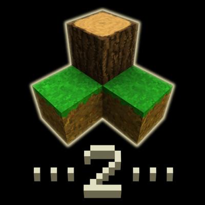 Survivalcraft 2 Applications