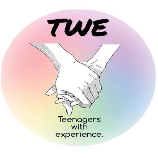 Teenagers With Experience