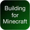 Building for Minecraft - Flamethrower Cover Art