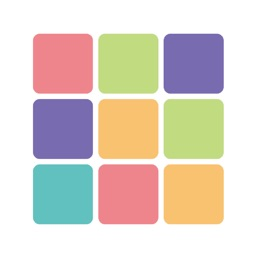 Brain Training Game Lonelycolor
