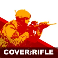 Codes for Cover Rifle - Ready Aim Fire Hack