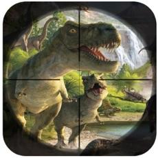 Activities of Dino Hunting Safari: Jurassic Adventure Shooting
