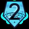 XCOM 2 - Feral Interactive Ltd
