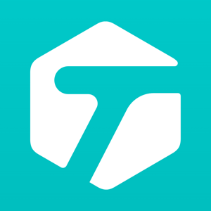 Tagged - Meet New People, Chat, Flirt and Match app