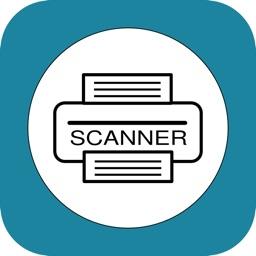 My Smart Scanner