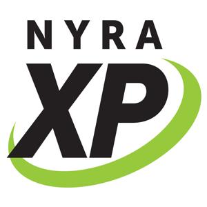 NYRA XP Sports app