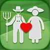 Farmers Meet: Rancher Only Cow-Girl Cow-Boy Dating Reviews
