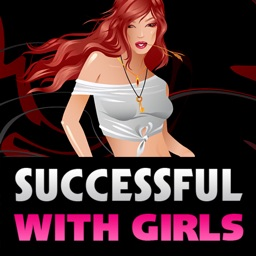 Successful with Girls