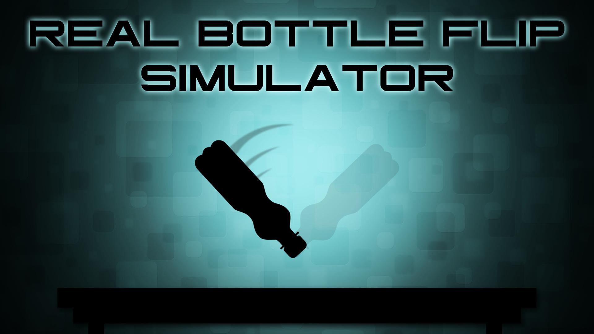 Extreme Bottle Flipping: Water Flip Challenge screenshot 6