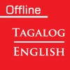 Tagalog to English Dictionary Offline New Free