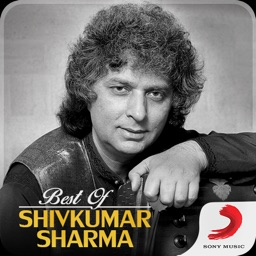 Best Of Shivkumar Sharma Songs