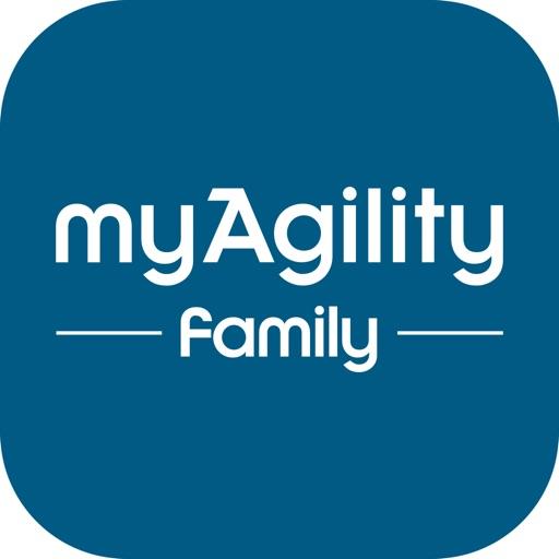 myAgility Family