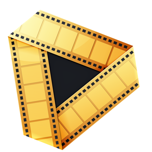 Action Camera Master - Extended Edition PRO