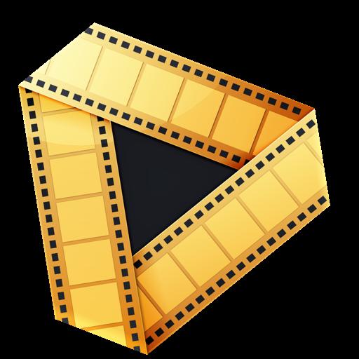 运动相机大师—扩展版 PRO for Mac