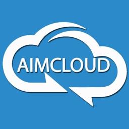 AimCloud