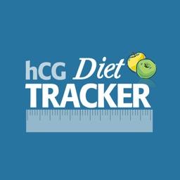 hCG Diet Tracker+