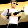Mafia Empire City Of Sniper Shooting Pro