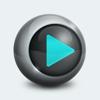 高清视频播放器-最新最热电影电视剧在线看