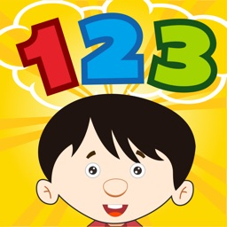 123 learn games for preschoolers to play