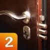 脱出げーむ2:謎解き・かわいい・部屋(脱獄ゲーム新作)アイコン