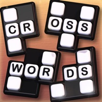 Codes for Crossword Jigsaw Puzzles Hack