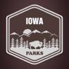 Iowa National & State Parks