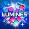 ※本アプリでは、インストール後すぐに、初代「ルミネス」の楽曲を収録した『LUMINES Classic PACK』を遊ぶことができます。
