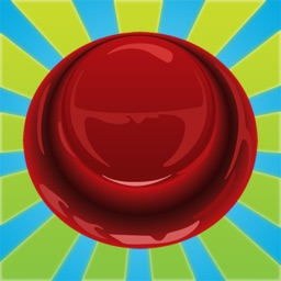 Sound Board - Annoying Sounds and Funny Effects!