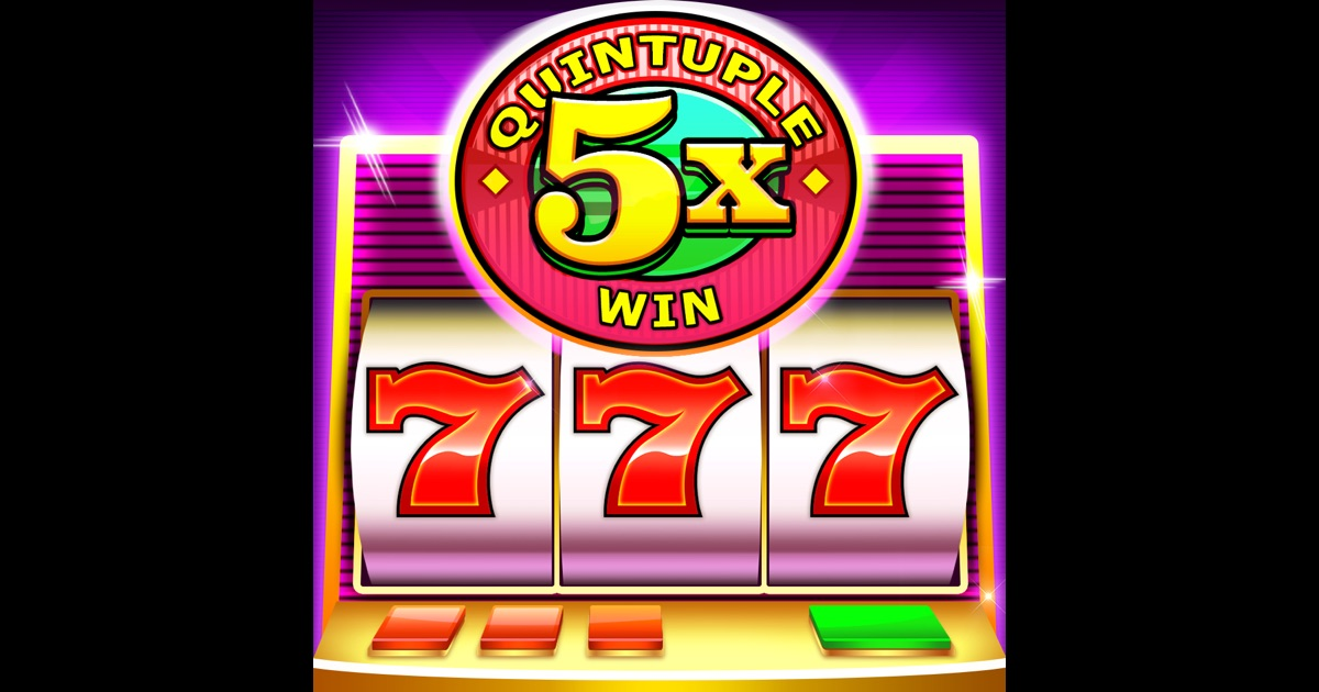 how to win online casino deluxe bedeutung