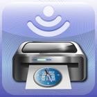 ePrint icon