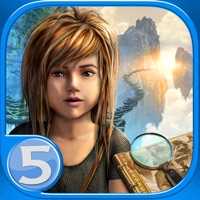 Codes for Lost Lands 3: The Golden Curse HD Hack