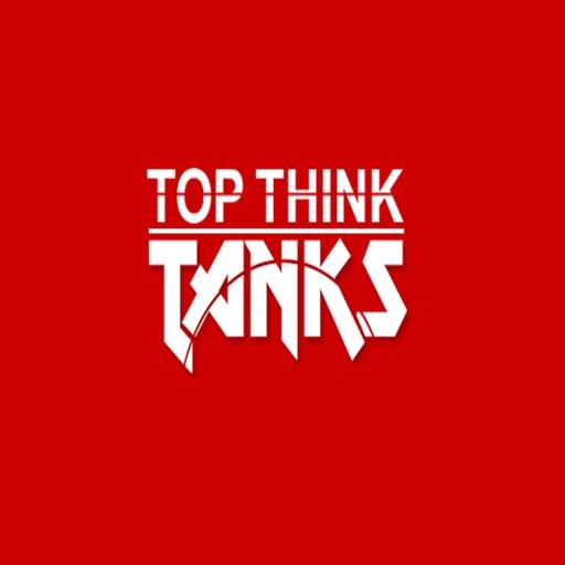 Top Think Tanks iOS App