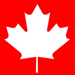 Canadian Citizenship Test Prep CIC Practice Exam