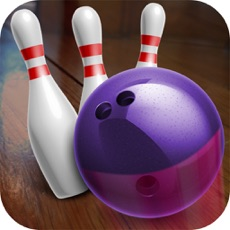 Activities of Ping Ball Bowling Color