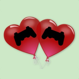 Video Game Love and Valentines